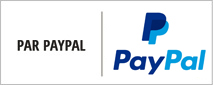 Paypaypal